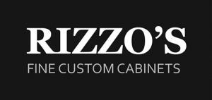 Rizzo's Fine Custom Cabinets